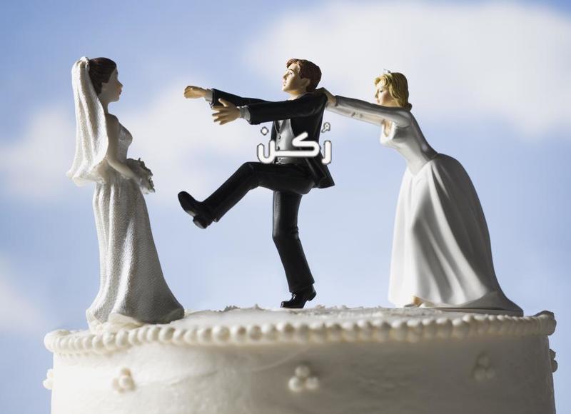 تفسير حلم زواج الرجل المتزوج من زوجة ثانية في المنام