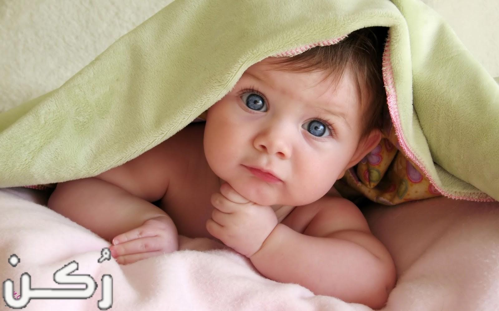 معنى اسم راغد في علم النفس وصفات حامله