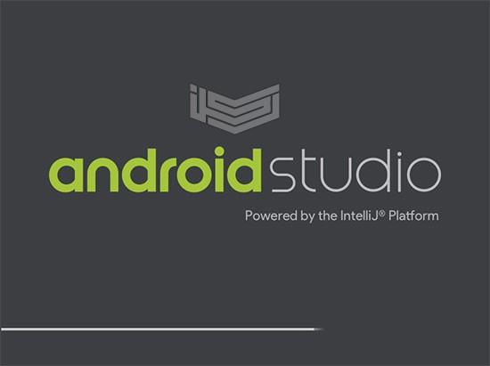 تحميل برنامج Android Studio آخر إصدار برابط مباشر