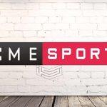 تردد قناة تايم سبورت Time Sport الرياضية على نايلسات وعربسات