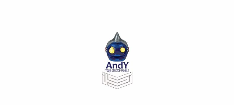 تحميل برنامج Andy Os Android Emulator المجاني للكمبيوتر