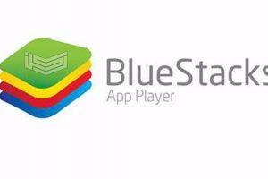تحميل برنامج بلوستاك BlueStacks App Player محاكي الأندرويد للكمبيوتر