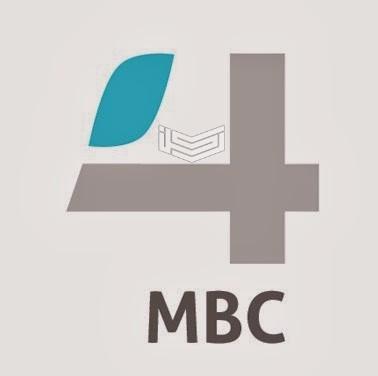 تردد قناة ام بي سي mbc 4 الجديد على نايل سات وعربسات