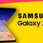 سعر ومواصفات هاتف Galaxy Z Flib الجديد من Samsung