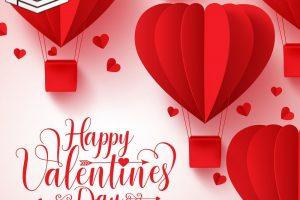 رسائل عيد الحب 2020 الفلانتين للتهنئة