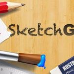تحميل تطبيق Sketch Guru لرسم الصور الطبيعية وتحويلها بالقلم الرصاص