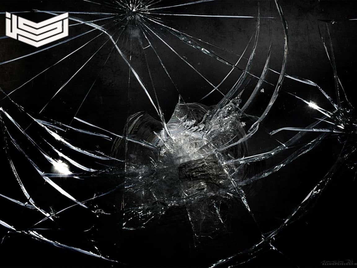 تفسير رؤية الزجاج المكسور في المنام لابن سيرين - عرب بوكس
