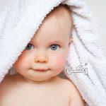 تفسير حلم رؤية طفل صغير في المنام لابن سيرين