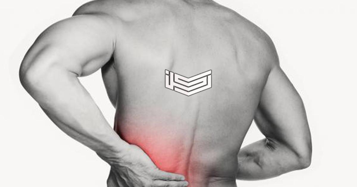 علاج تمزق عضلات الكتف والظهر ..الأسباب والأعراض