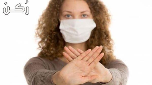 طرق الوقاية من فيروس كورونا الخطير