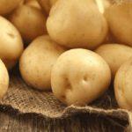 تفسير حلم رؤية البطاطس في المنام لابن سيرين