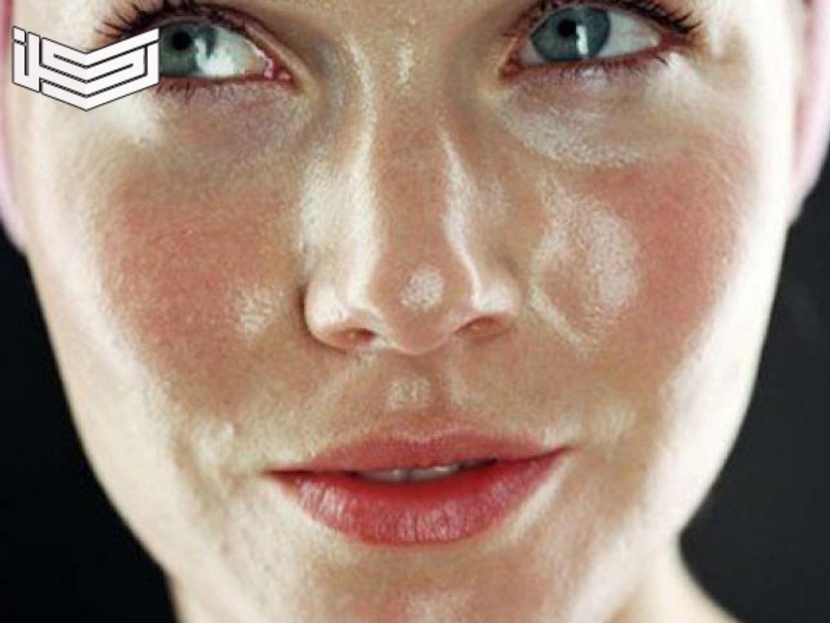 أفضل غسول لتنظيف البشرة الدهنية مجرب فعال