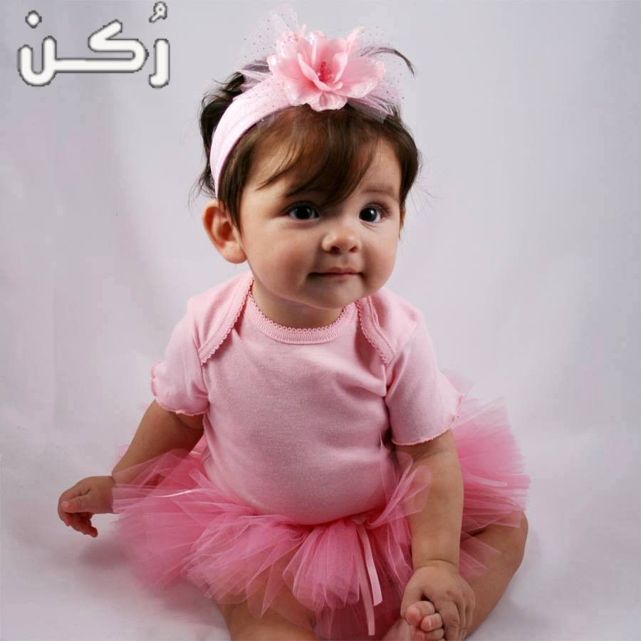 معنى اسم فيروز في اللغة العربية وصفات حاملة الاسم