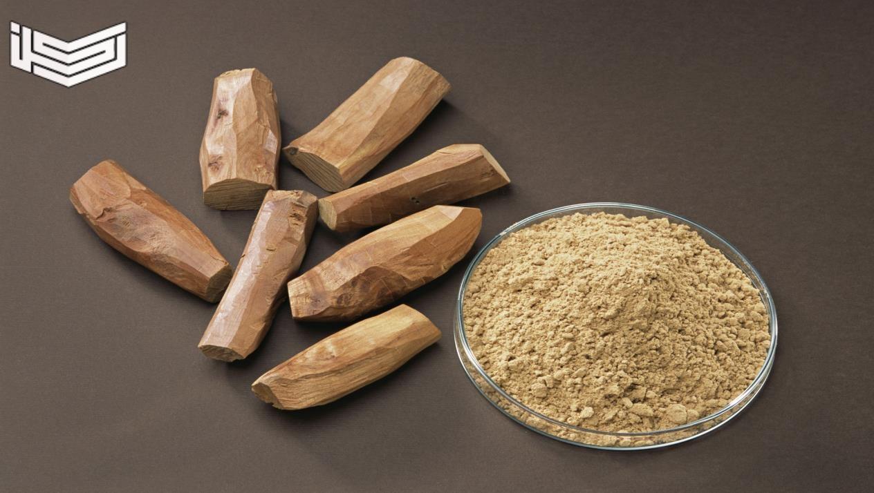 فوائد بودرة خشب الصندل لتفتيح البشرة وتغذية الشعر