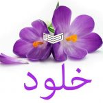معنى اسم خلود وصفاتها ودلعها وحكم الإسلام