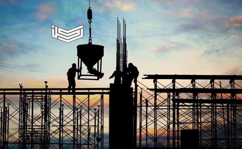 تفسير حلم رؤية البناء في المنام لابن شاهين وللعزباء