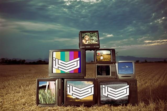 رؤية حلم التليفزيون