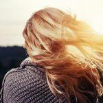 وصفات السنامكي للشعر تكثيف وتقوية الشعر