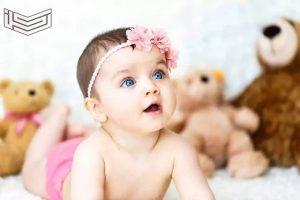 معنى اسم لارا وصفات حاملة الاسم وحكمه في الدين الإسلامي