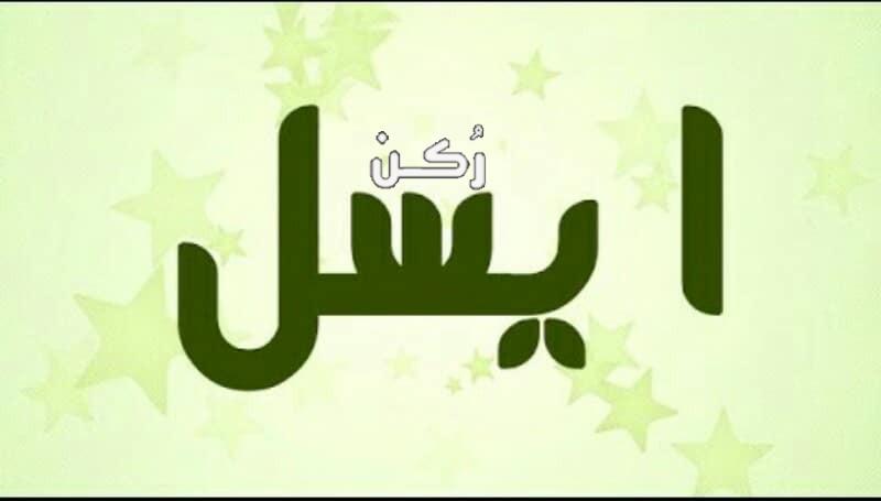 معنى اسم ايسل Aisel في اللغة العربية وصفات حاملة هذا الاسم