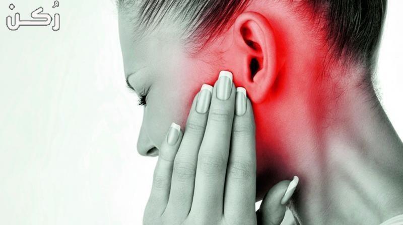 دواء سيفرافورت Cephraforte لعلاج الالتهابات بأنواعها