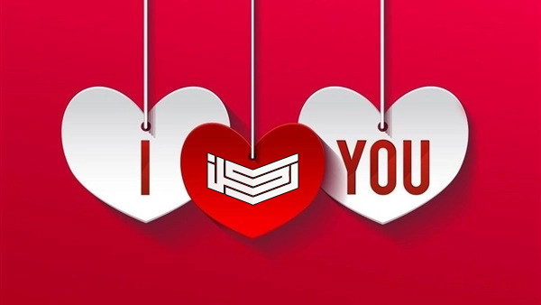 أجمل صور عيد الحب 2020 رسائل الفلانتاين داي للتهنئة