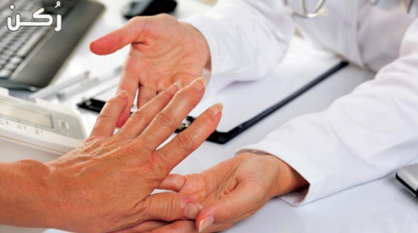 كبسولات سيجمافيناك Sigmafenac لعلاج الالتهابات البكتيرية