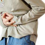 جانتوليف Gantolief لعلاج عسر الهضم والغثيان والانتفاخ
