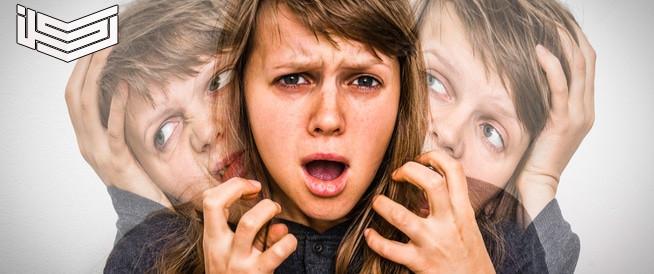 نشرة زيسبيرون Zespsrone أقراص علاج انفصام الشخصية