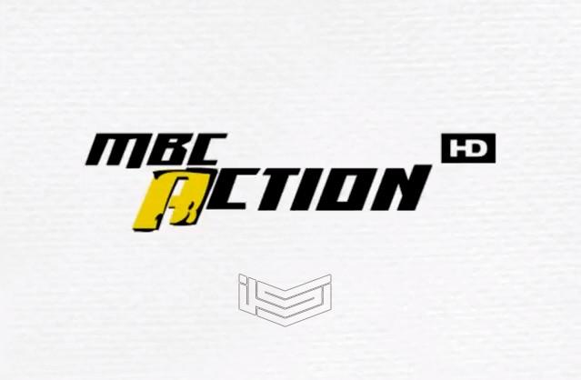 تردد قناة ام بي سي اكشن Mbc Action Sd Hd على النايل سات 2020