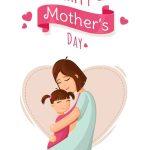 Mother Day يوم الأم أجمل رسائل وادعيه وصور لتهنئة الأمهات