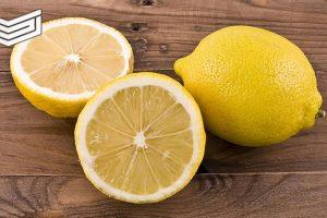 فوائد الليمون للصحة العامة والبشرة والشعر