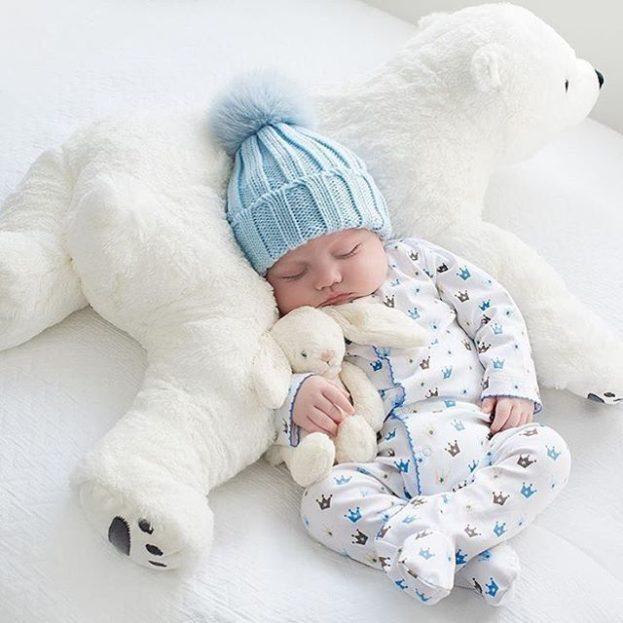 صور أطفال ولاد 2020