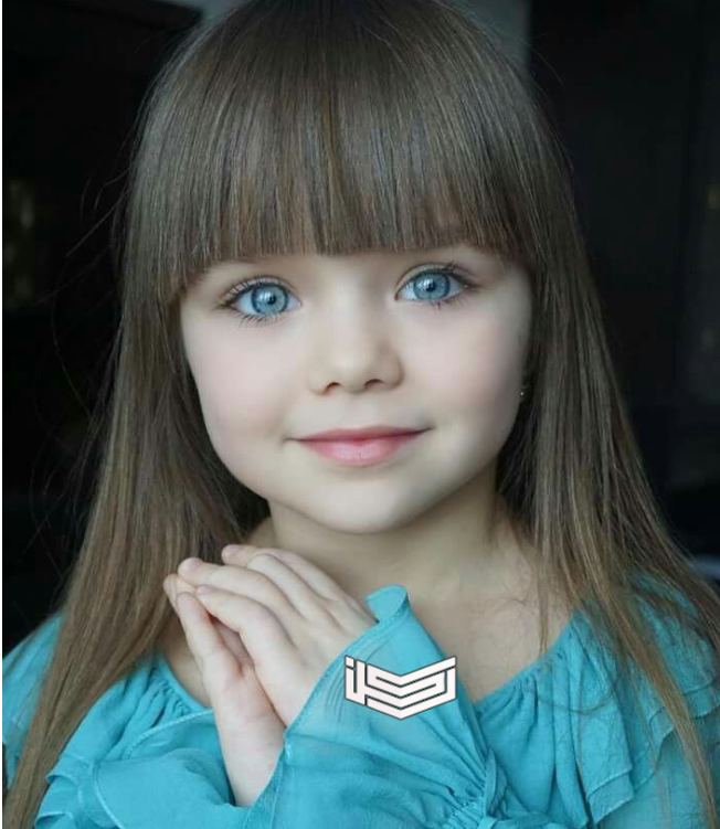 صور أطفال حلوه خلفيات رمزيات ولاد وبنات 2020