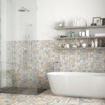 كيفية اختيار سيراميك الحمامات؟ إليكم الإجابة بالتفصيل