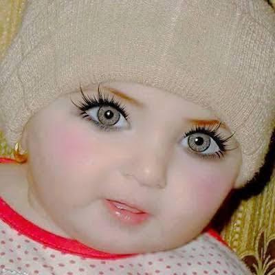 صور أطفال حلوه