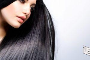 فوائد النخاع للشعر ومسكات علاج مشاكل الشعر به