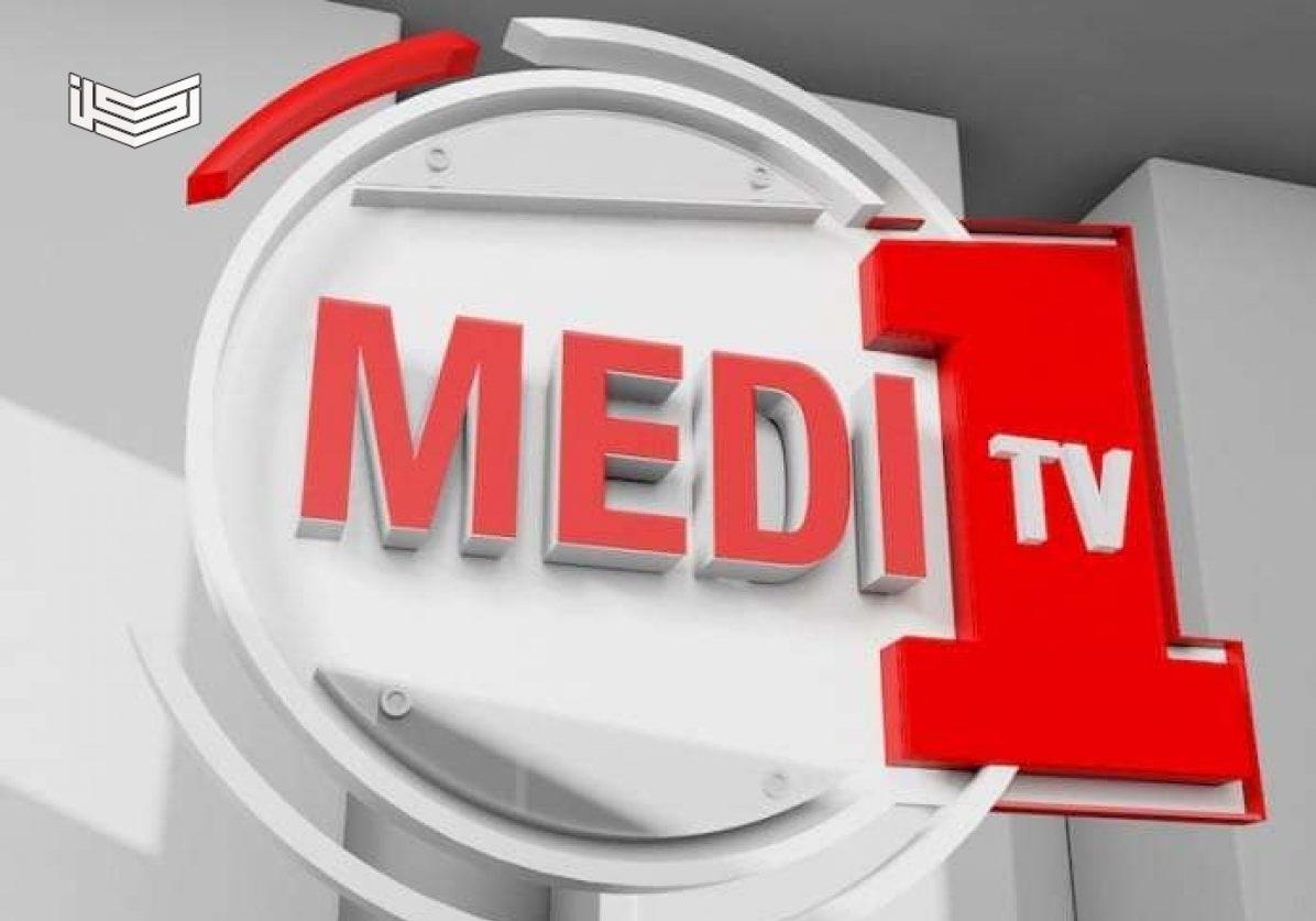 تردد قناة مدي 1 على النايل سات والعرب سات والهوت بيرد 2020