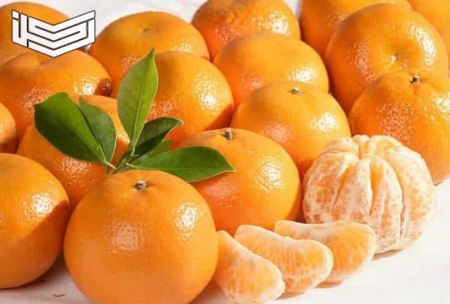 فوائد رائعة لفاكهة اليوسفي