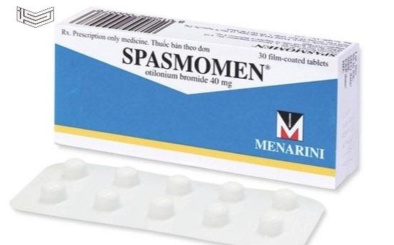 سبازمومين
