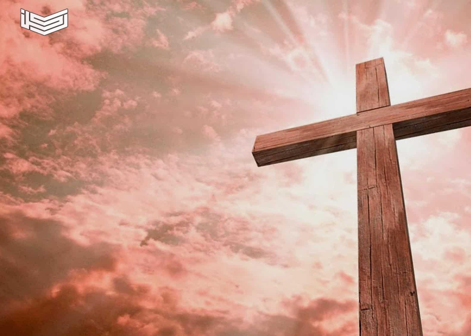 تفسير حلم رؤية الصليب في المنام لابن سيرين