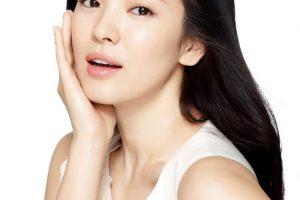 تسريحات شعر يابانية و كورية 2020 للبنات الكبار والصغار