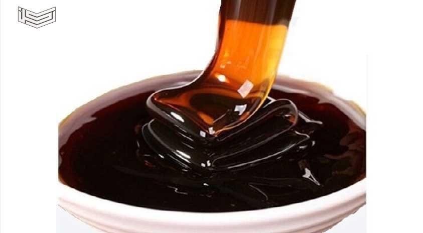 فوائد العسل الأسود على الريق وأهميته لعلاج فقر الدم