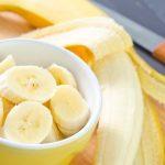 ماسكات الموز للعناية بالبشرة الدهنية والجافة والترطيب بعمق