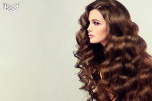 استعمالات للبيكنج بودر و فوائده للبشرة و الشعر