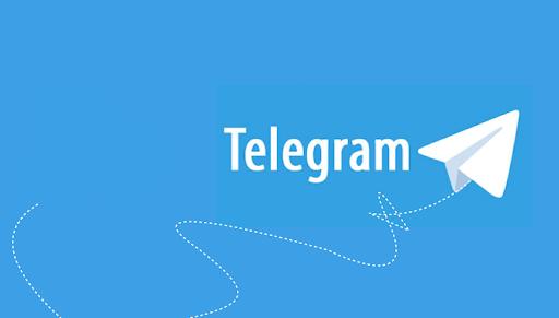 تحميل تطبيق تليجرام Telegram 2020 الجديد آخر اصدار