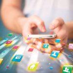 تحميل المتجر الصيني الأصفر app china الماركت الصيني للاندرويد 2020