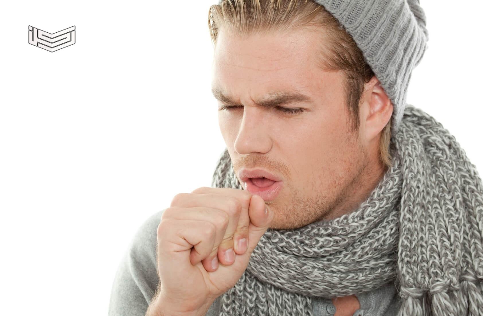 دواعي استعمال توسابين Tussapine افضل علاج الكحة الجافة