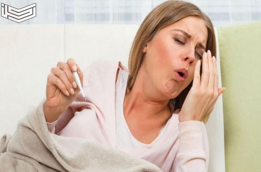 افضل أدوية علاج الكحة الجافة 2020 أسباب الكحة بدون بلغم