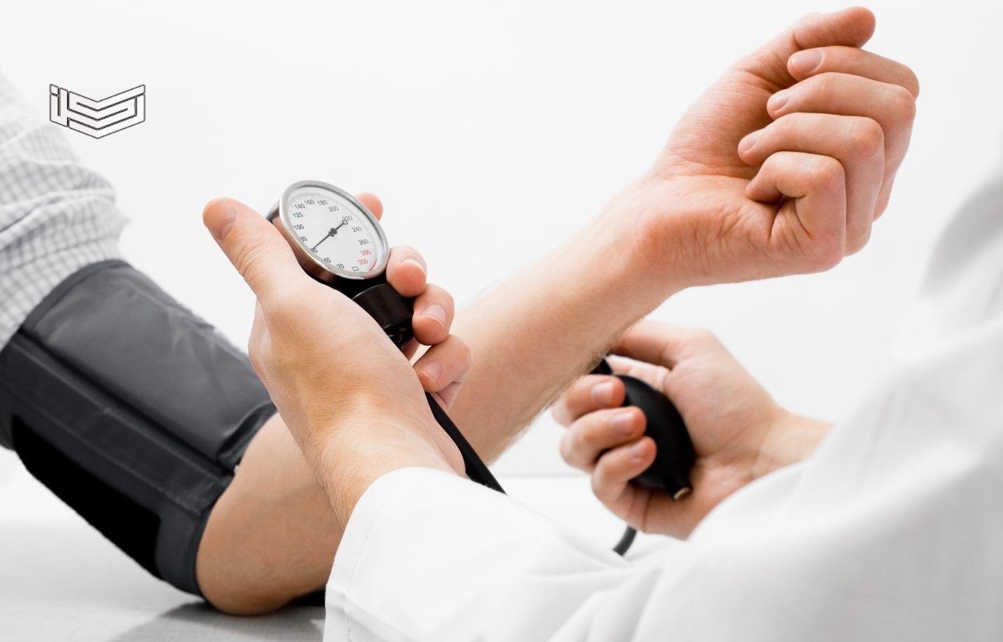 بلوكيوم Blokium أقوى علاج ارتفاع ضغط الدم